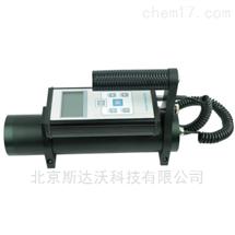 HRD-100型HRD-100型X,γ辐射剂量仪
