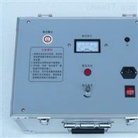 RC保定电缆测试高压电源