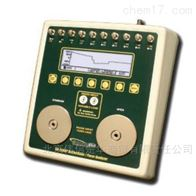 DA-2006P除颤器检测仪