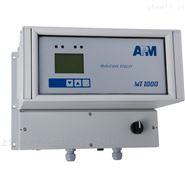 供应APM气体分析仪APM过滤器