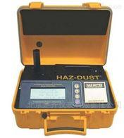 美国EDC EPAM-5000可吸入颗粒物粉尘测定仪