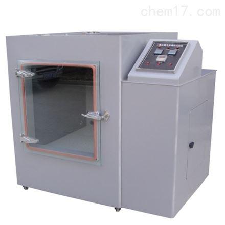 SO2-150(高浓度)二氧化硫腐蚀试验设备