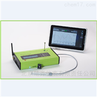 德国Grimm11E小型便携式激光气溶胶粒径谱仪