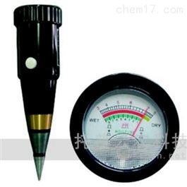 SDT-60便携式土壤pH计