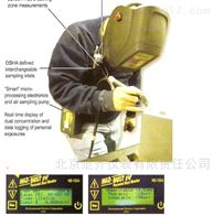 HD1004便携式空气悬浮物粉尘检测仪