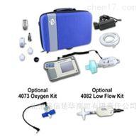 4080呼吸机检测仪