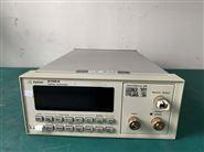安捷伦 8156A 光衰减器