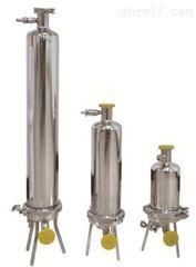 10inch液体精密过滤器