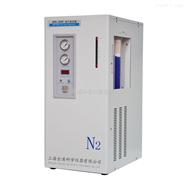 氮氣發生器(內置空氣源)