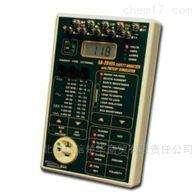 SA-2010S电气安全分析仪