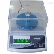 SB30002 LED数码管电子天平 上海产