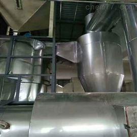 齐全反应釜铁皮保温施工一般用保温材料