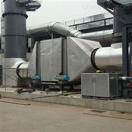 齐全铁皮保温施工专业做通风管道施工报价