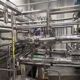 承接设备保温工程施工/具备专业施工队伍