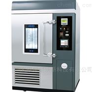 TH-KH-180JeioTech 杰奥特 高低温交变湿热试验箱