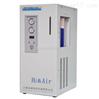 氫氣空氣發生器