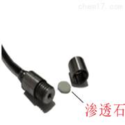 孔隙水渗透压力传感器