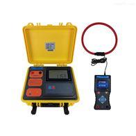 S180S180电缆识别仪