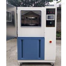 HUS-100武漢西安防銹油脂濕熱試驗設備GB/T2361