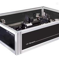 TRFLS时间分辨荧光光谱仪