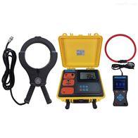 S180D+S180D+多功能电缆识别仪