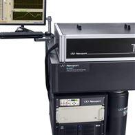 TAS-1瞬态吸收光谱仪