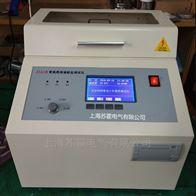 100KV100KV(C)绝缘油介电强度测试验仪