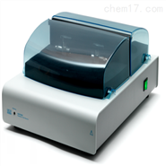 OXITETS油脂氧化稳定性分析仪