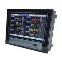 LD8200無紙記錄儀