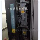 西门子变频器控制柜维修