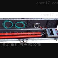 核相仪生产厂家|无线高压核相器报价