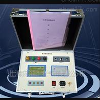 三相多功能电容电感检测仪