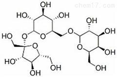 D-棉籽糖标准品