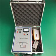 BYSG-E柔性线圈电缆识别仪