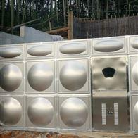 柳州专业消防水箱创新服务