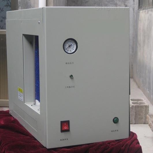 绝缘油色谱仪变压器油溶解气体分析承试资质