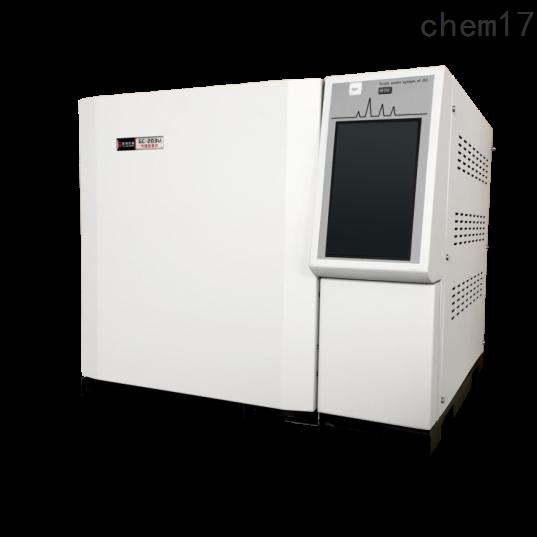 承装承修承试变压器油色谱分析仪