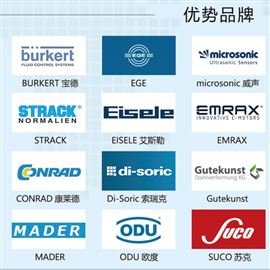 DFNT75KWG意大利TDE-MACNO变频器DFNT75KWGEM