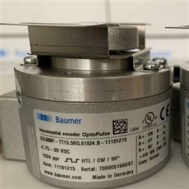 UNDK 10P8914BAUMER光电传感器IFFM 20N1501/S35L可操作