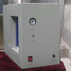 江苏绝缘油色谱仪承试机具专用设备