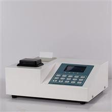 COD快速检测仪水质化学需氧量的测定