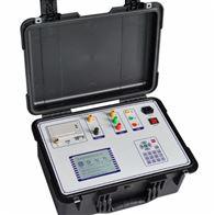 SXSM503变压器短路阻抗测试仪