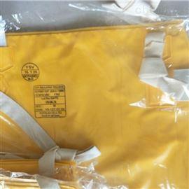 YS128-01-07日本YS  30KV树脂绝缘裤电工防护装备