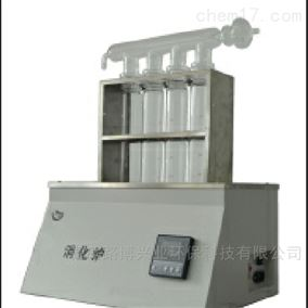 LB-901D消化炉
