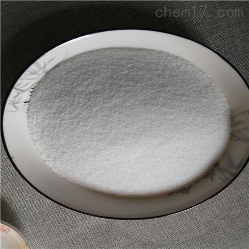 铜仁聚丙烯酰胺城市污水处理专用