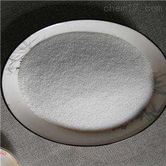 深圳聚丙烯酰胺分子量生产基地