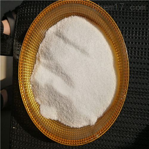 济宁非离子聚丙烯酰胺规格