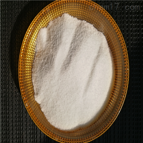 黄南高分子聚丙烯酰胺易操作