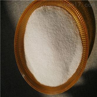 吴忠聚丙烯酰胺分子量水处理专用