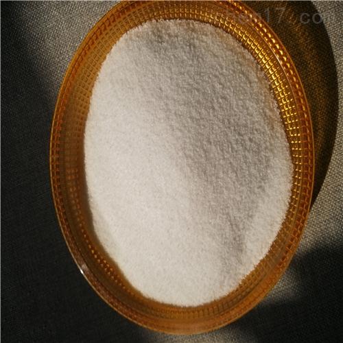 资阳两性聚丙烯酰胺使用方便